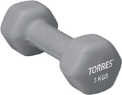 Torres PL5001 3 кг