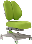 Fun Desk Contento (зеленый)