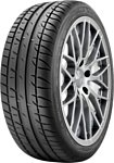 Tigar High Performance 195/60 R16 89V
