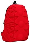 MadPax Exo Fullpack 27 Red (красный)