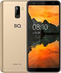 BQ BQ-6010G Practic