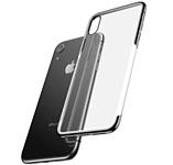 Baseus Shining для iPhone Xs Max (черный)