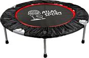 Atlas Sport 102 см (без ручки)
