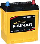 Kainar Asia 42 JR (42Ah)