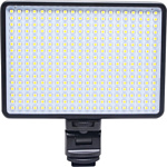 Professional Video Light LED-320A