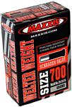 """Maxxis Welterweight 700x35-45, 27""""x1 3/8-1 3/4"""" (IB94199000)"""