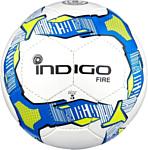 Indigo Fire IN026 (5 размер)
