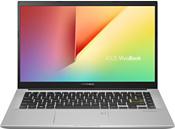 ASUS VivoBook 14 M413DA-EB328