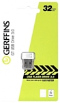 Gerffins GT 32GB