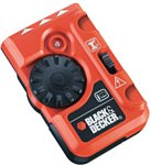 Black&Decker BDS 200