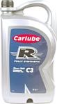 Carlube Triple R 5W-30 C3 5л