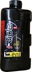 Eni i-Ride Aprilia Racing 10W-60 1л