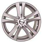 Neo Wheels 744 6.5x17/5x114.3 D67.1 ET48 S