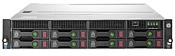HP ProLiant DL80 (788149-425)
