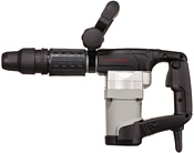 Interskol M-12.5/1050