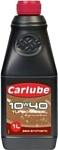 Carlube 10W-40 Semi Synthetic Diesel 1л