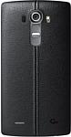 LG для LG G4 (CPR-110)