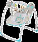 Baby Care Riva