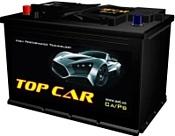 Top Car 6CT-75 L (75Ah)