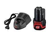 Bosch 1600Z00041
