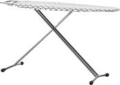 Ikea Дэнка (00263727)