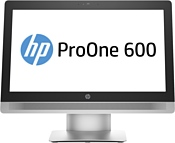 HP ProOne 600 G2 (P1G72EA)