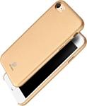 Dux Ducis Skin для iPhone 7 (золотистый)