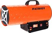 Patriot GS 50