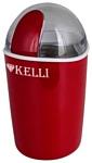Kelli KL-5059