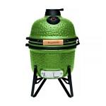 BergHOFF 2415704 (зеленый)