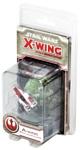 Мир Хобби Star Wars: X-Wing. Расширение А-Wing