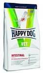 Happy Dog (4 кг) VET Diet Intestinal
