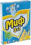 МИФ 3 в 1 Свежесть мимозы (0.4 кг)