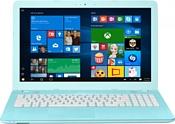 ASUS VivoBook Max R541UV-DM1228D