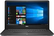 Dell Inspiron 15 3567-5060