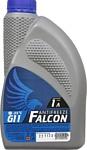 Falcon G11 синий -35 1л