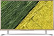 Acer Aspire C24-760 (DQ.B8GER.005)