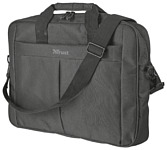 Trust Primo Carry Bag for Laptops 17