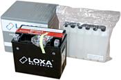 Loxa YTZ7S-BS (6Ah)