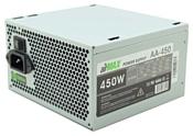 Airmax AA-450 450W