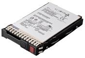 HPE P04560-B21