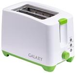 Galaxy GL2907