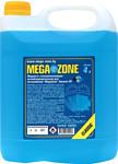 MegaZone Classic winter -20 °С, новая упаковка 4л