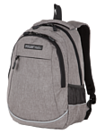 Polar 18302 (серый)