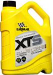 Bardahl XTS 0W-30 5л