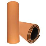 Isolon Sport 10 (оранжевый/черный)