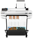 HP DesignJet T525 24-in (5ZY59A)