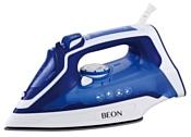 Beon BN-863