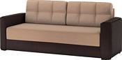 Мебель Холдинг Фостер-7 Ф-7-2НП-2-4B-OU