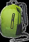 Jack Wolfskin Halo 12 Pack aurora lime